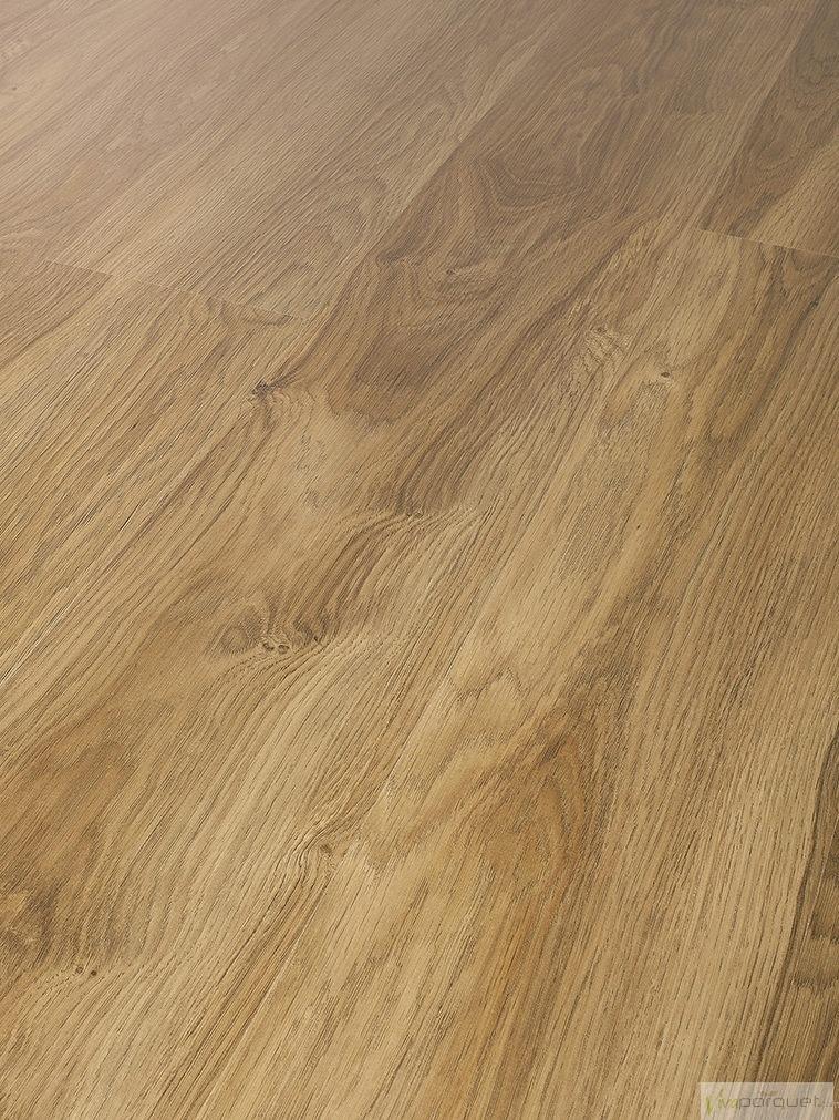 Delta Floor Roble Alfara 203-WG AC5