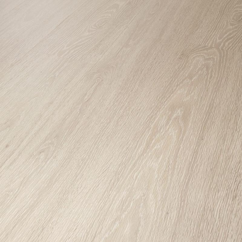 Delta Floor Roble Alba 103-WG AC5