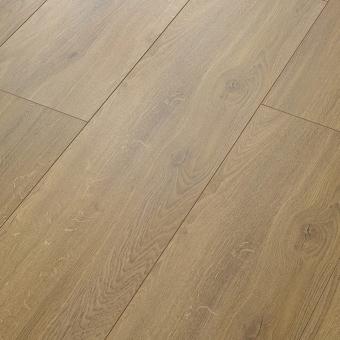 PARQUET KRONOSWISS EN MALAGA Producto Delta Floor Oversize Roble Alaior D3784