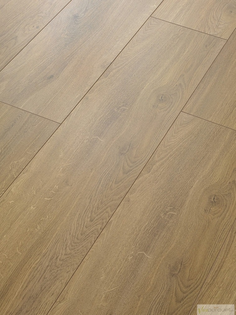 Delta Floor Oversize Roble Alaior D3784