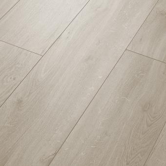 PARQUET KRONOSWISS EN MADRID Producto Delta Floor Oversize Roble Mahon D3782