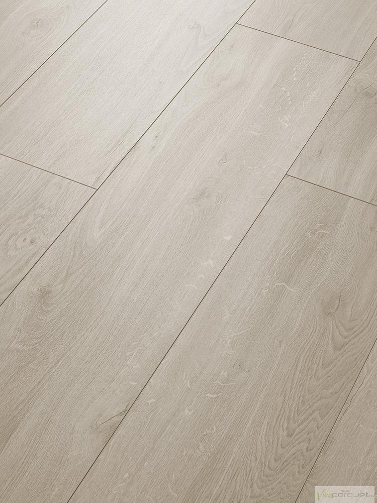 Delta Floor Oversize Roble Mahon D3782