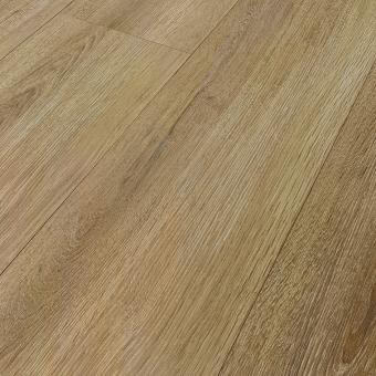PARQUET KRONOSWISS EN CADIZ Producto Delta Floor Oversize Roble Formentera D4491