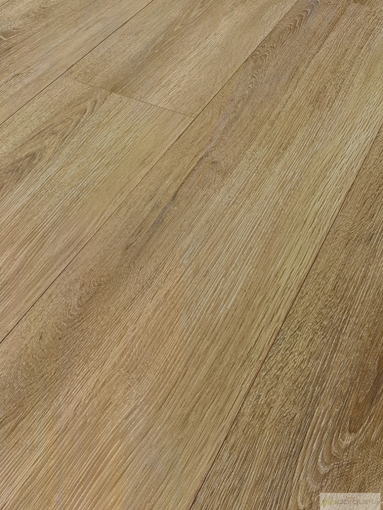 Delta Floor Oversize Roble Formentera D4491