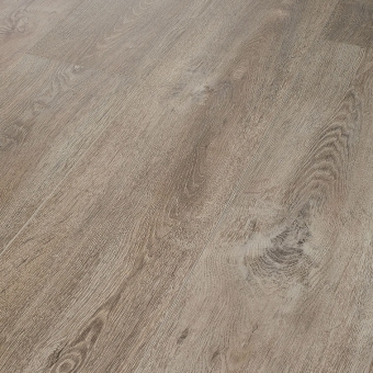 PARQUET KRONOSWISS Producto Delta Floor Oversize Roble Alcudia D4936