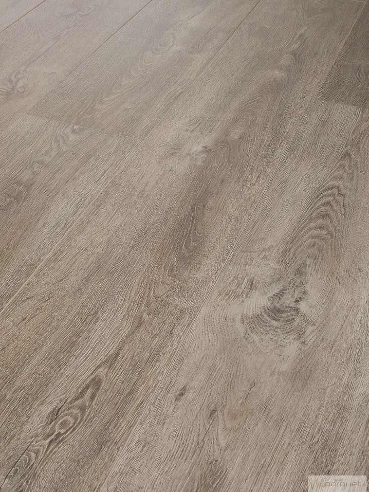 Delta Floor Oversize Roble Alcudia D4936