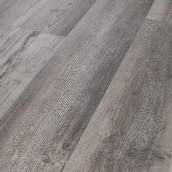 PARQUET KRONOSWISS EN CADIZ Producto Delta Floor Oversize Pino Ibiza D4940