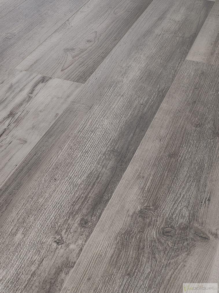 Delta Floor Oversize Pino Ibiza D4940
