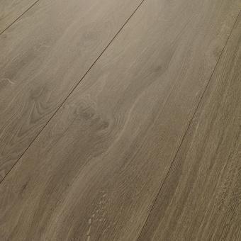 PARQUET KRONOSWISS EN CADIZ Producto Delta Floor Oversize Roble Manacor D3783