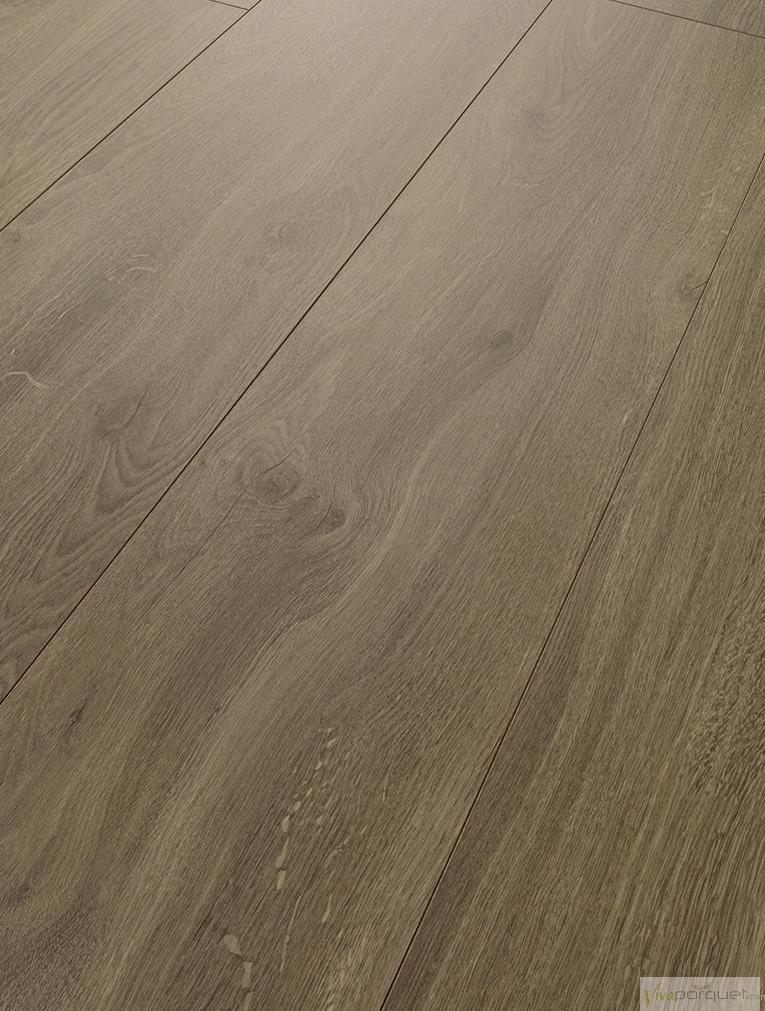 Delta Floor Oversize Roble Manacor D3783