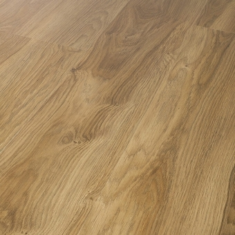 SUELO LAMINADO Producto Kronoswiss Noblesse Roble Camarge D-2833