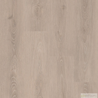 PARQUET FAUS Producto Roble Maset Faus Tempo