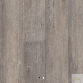 Producto Faus Syncro Rustic Heather S180178