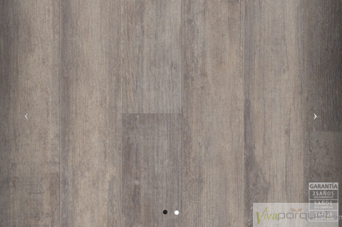 Faus Syncro Rustic Heather S180178