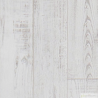Producto Faus Syncro Rustic Ivo S177253