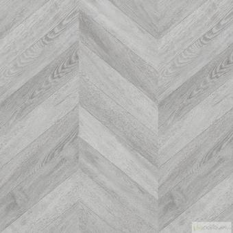 FAUS MASTERPIECES Producto Faus Masterpieces Espiga Light Grey S180086