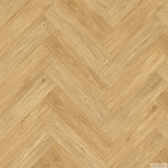 TARIMA AC6 Producto Faus Masterpieces Parquet Narbona S180208