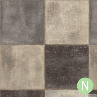 Faus Industry Tiles Óxido Gres S180260 es Producto Relacionado con faus-industry-tiles