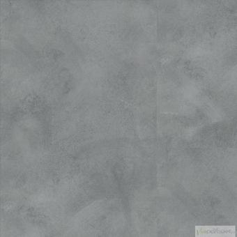 PARQUET FAUS EN GRANADA Producto Concrete Cendre S179967