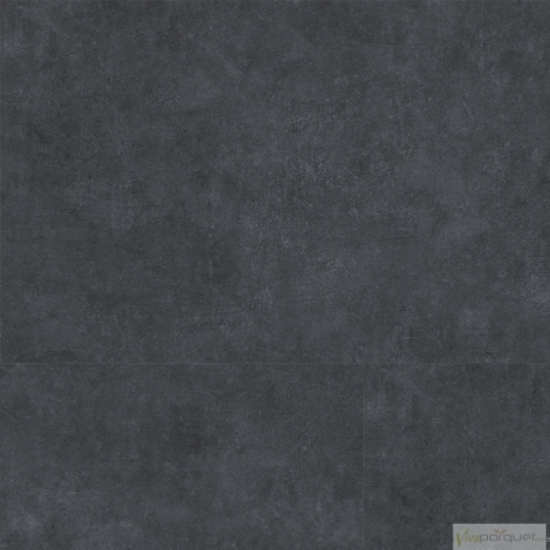 Faus Industry Tiles Concrete Negro S180093
