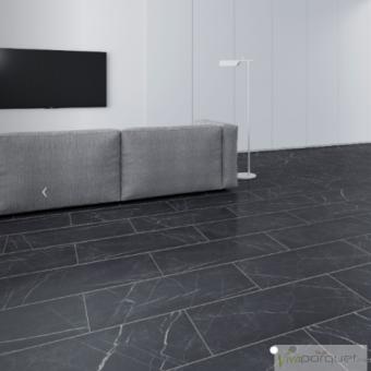 Otra imagen de Faus Industry Tiles Mármol Negro S180239