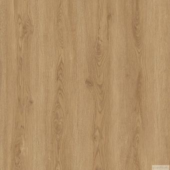Faus Cosmopolitan Roble Lisboa S181175  es Producto Relacionado con faus-cosmopolitan