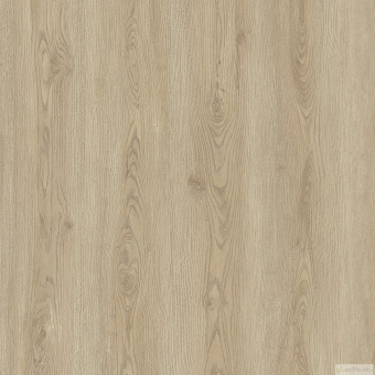 Faus Cosmopolitan Roble Venecia S181182 es Producto Relacionado con faus-cosmopolitan
