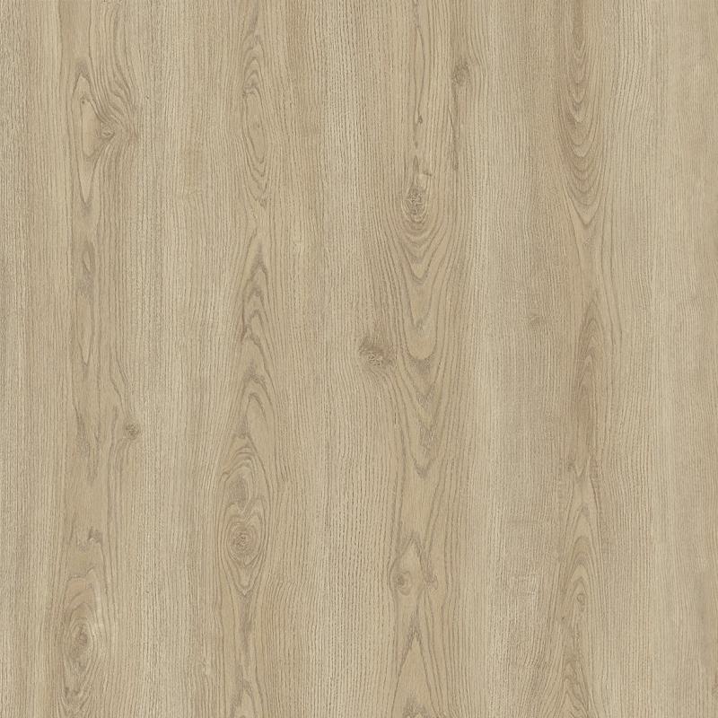 Faus Cosmopolitan Roble Venecia S181182