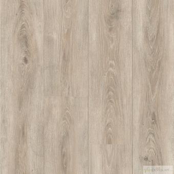 FAUS SENSE Producto Faus Sense Roble Cinnamon S180055