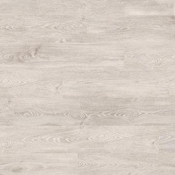 Egger Classic 7/32 Castaño Girona Blanco EPL108 es Producto Relacionado con egger-classic-7-32