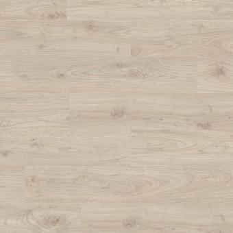 EGGER CLASSIC 8/32 Producto Egger Classic 8/32 Ashcroft Wood EPL039