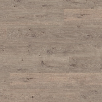 SUELO LAMINADO GRIS Producto Egger Classic 8/32 Roble Murom Gris EPL138