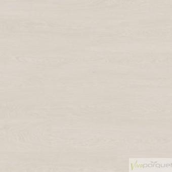 BALTERIO DOLCE Producto Balterio Dolce Roble Blanco Perla 61029
