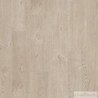 SUELO LAMINADO GRIS Producto Balterio Dolce Roble Crudo 61026