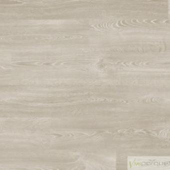 SUELO LAMINADO GRIS Producto Balterio Dolce Roble Gris Claro 60705