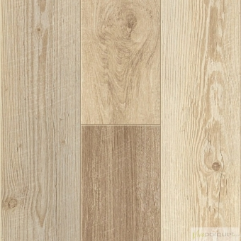 BALTERIO Producto Balterio Xperience Flat Harlem Woodmix 60041