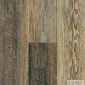BALTERIO Producto Balterio Xperience Flat Manhattan Woodmix 60042