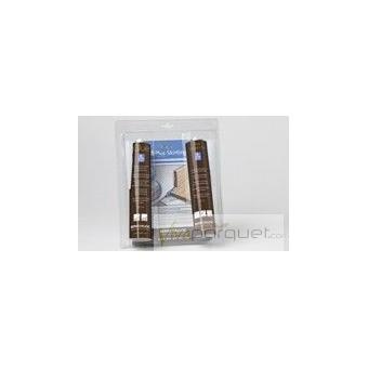ACCESORIOS BERRYALLOC Producto Kit Instalación Hidroplus BerryAlloc 4 en 1
