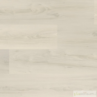 BALTERIO XPERIENCE FLAT Producto Balterio Xperience Flat Olmo Magnolia 60039