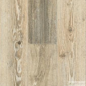 BALTERIO Producto Balterio Xperience Flat Soho Woodmix 60069