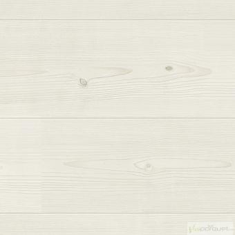 Pino Ártico 60185 - Balterio Impressio  es Producto Relacionado con balterio-impressio