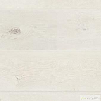BALTERIO IMPRESSIO Producto Roble Marfil 60184 - Balterio Impressio