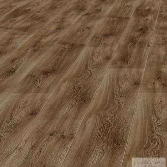 BALTERIO IMPRESSIO Producto Roble Wadi Rum 60982 - Balterio Impressio