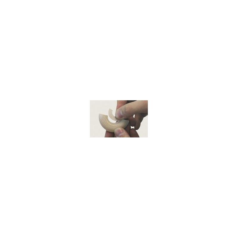 Roseta BerryAlloc Adaptable 22-18-15-12 mm