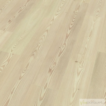 MICROBISEL Producto Pino Fionia 4AS - Finfloor Evolve