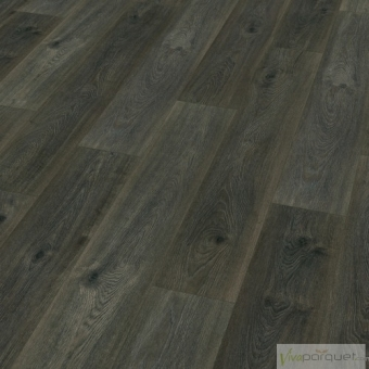 MICROBISEL Producto Roble Arles Oscuro 0AM - Finfloor Evolve