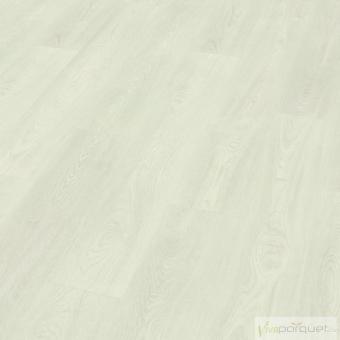 FINFLOOR EVOLVE Producto Roble Kalamar Blanco 9AL - Finfloor Evolve