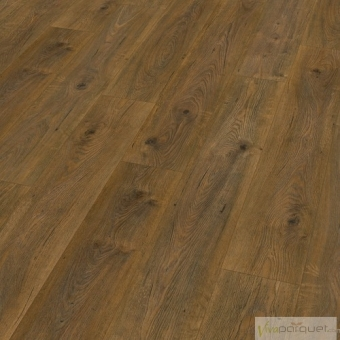 PARQUET FINFLOOR Producto Roble Wexford Tostado 2AN - Finfloor Evolve
