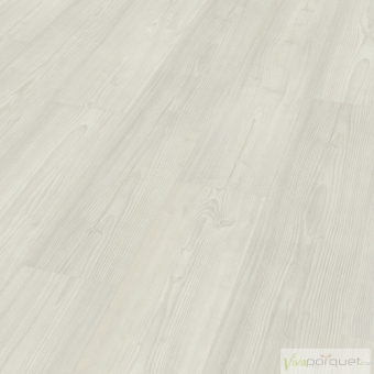 SUELO LAMINADO MICROBISEL Producto Mistral Wood 7AJ - Finfloor XL