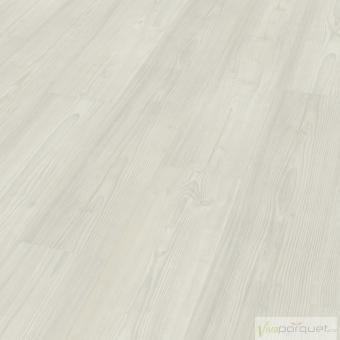 TARIMA LAMINADA Producto Mistral Wood 7AJ - Finfloor XL